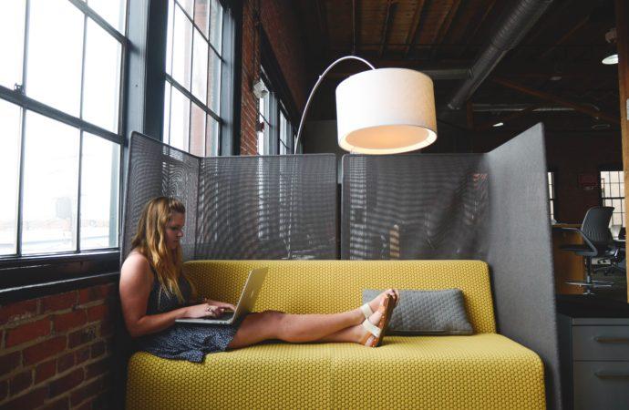 Nuevos consejos para mejorar la búsqueda de empleo en el 2016