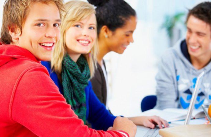 3 razones por las que un Millennial trabajaría para tu empresa