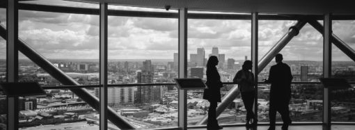 10 frases motivadoras para emprendedores