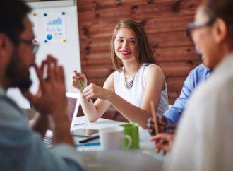 Claves para impulsar tu carrera en 2017