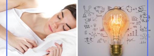Descansa bien y mejora tu productividad