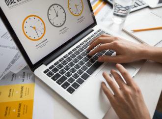 Top 10 empleos medio tiempo