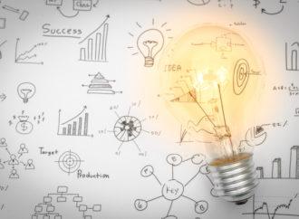 ¿Como explico una idea de negocios?