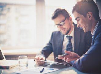 Como lograr afinidad con el entrevistador durante los primeros minutos de entrevista
