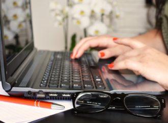 ¿Cómo evitar la frustración en el proceso de búsqueda laboral?