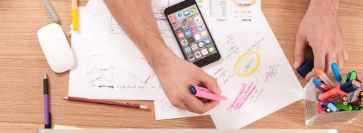 Herramientas básicas para concentrarte si trabajas en una oficina millennial