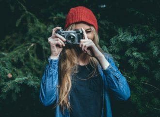 4 mitos sobre las expectativas laborales de los millennials