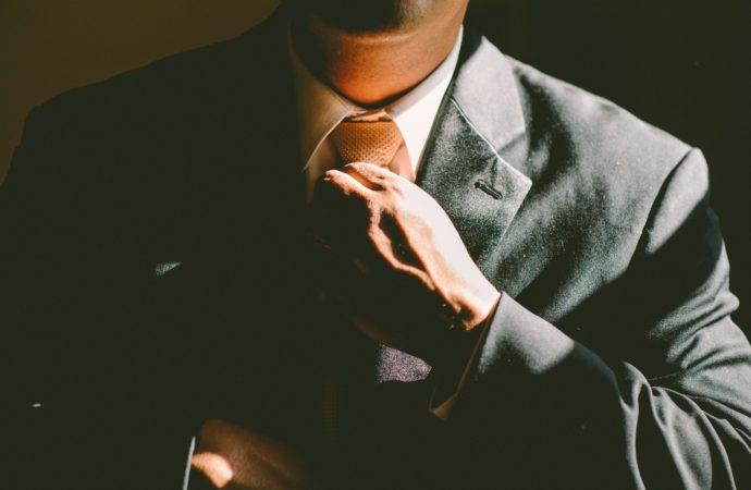 ¿Cómo ser atractivo para una empresa?