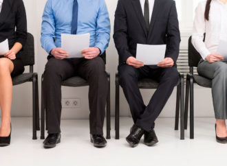 Los seis elementos claves que ayudan a impulsar la empleabilidad