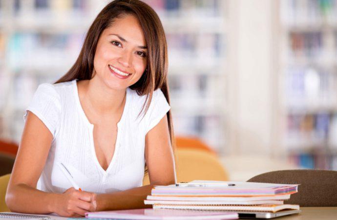 Talento femenino, el sector que aporta liderazgo en las organizaciones: Bumeran.com