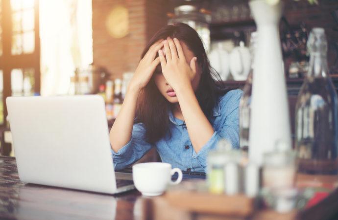 """5 claves para superar con éxito el  """"síndrome postvacacional"""""""