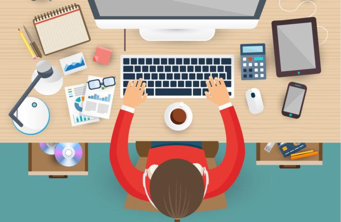 ¿Cuán importante es la experiencia laboral?
