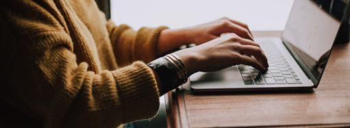 Ferias virtuales de empleo: Una alternativa de bajo presupuesto