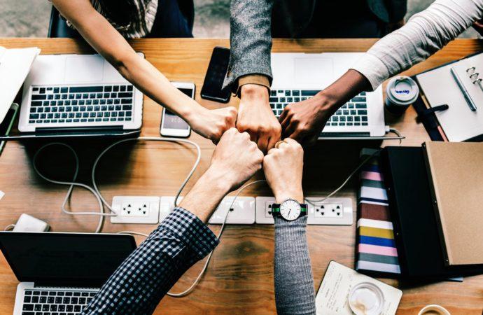 ¿Cómo hacer que tu empresa sea incluyente con bumeran?