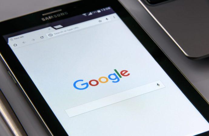 5 cosas que debes saber si quieres trabajar en Google