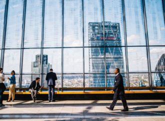 Tips para encontrar trabajo en las empresas más prestigiosas