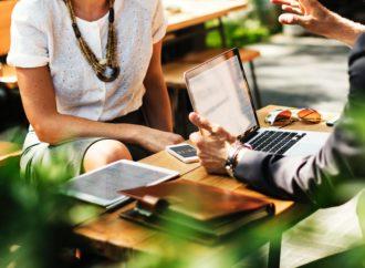 5 cosas que no debes hacer en una entrevista de trabajo