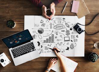 ¿Cómo generar mayor productividad en tus colaboradores?