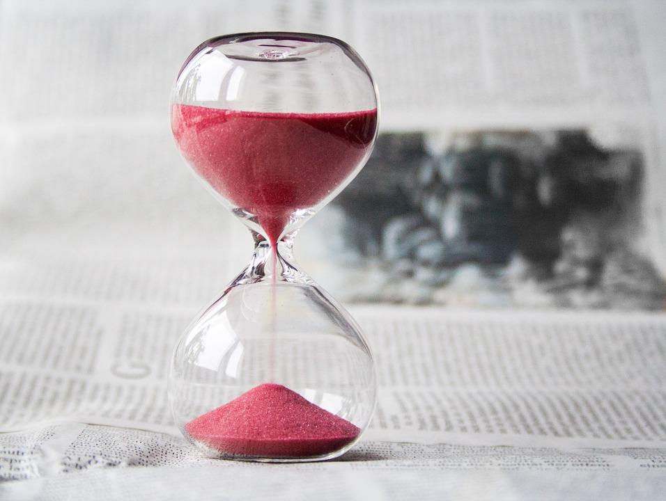 procrastinación 5