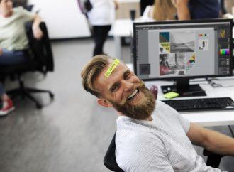 5 consejos para que tu primer día de trabajo sea un éxito