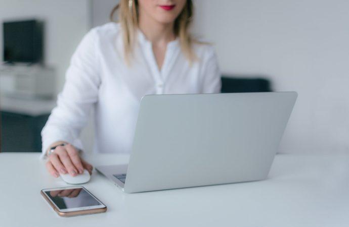 Formas de buscar personal para tu empresa en 2019