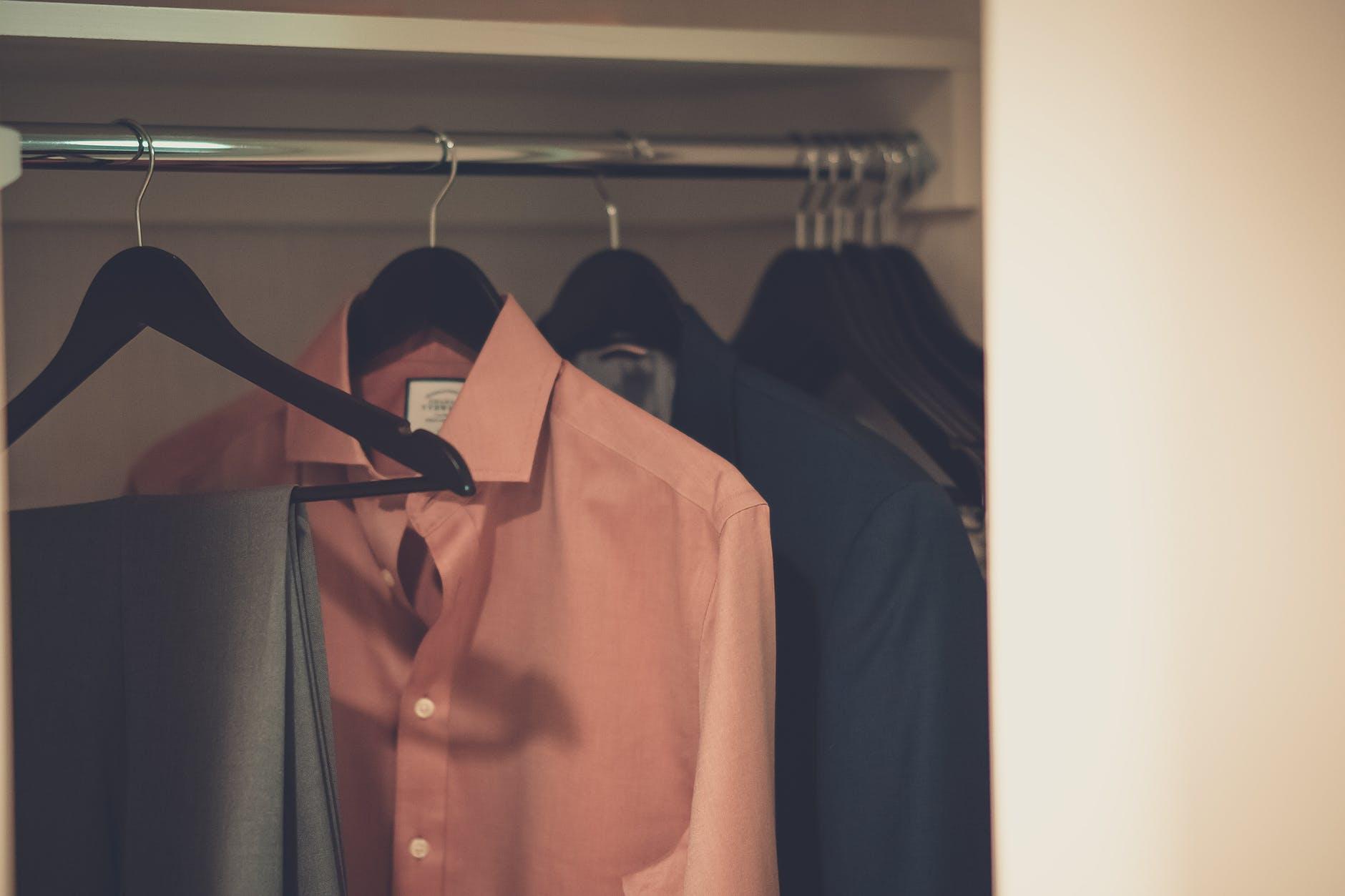 cómo vestir3