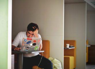 Cómo salir de la procrastinación en el trabajo