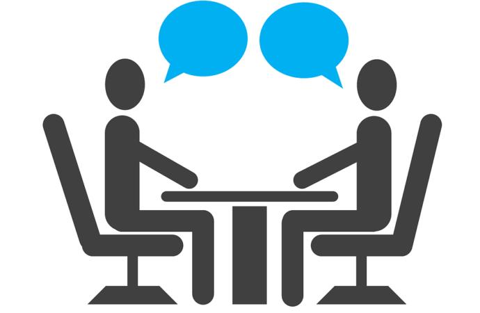 La importancia de demostrar liderazgo en una entrevista laboral