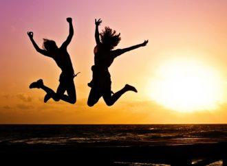 5 Consejos para equilibrar tu vida laboral y ser feliz