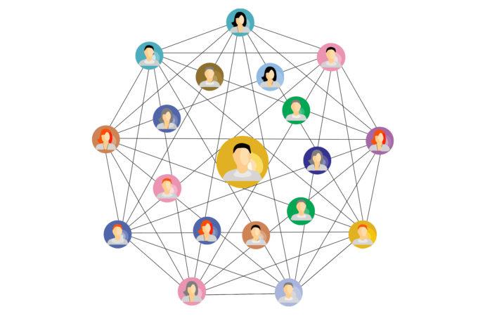 ¿Qué es el networking y cómo formar uno exitosamente?