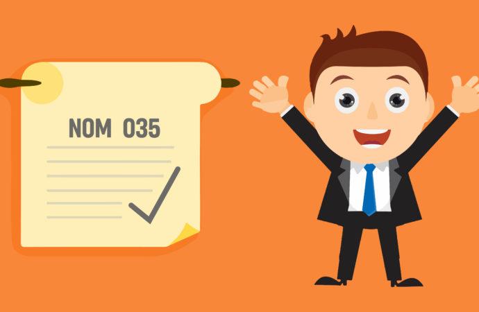 ¿Qué es la nom 035 y por qué es importante que la conozcas?