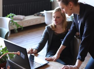 Aspectos que debes saber acerca del engagement en el trabajo