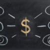 ¿Qué es el salario emocional y cuáles son los tipos que existen?