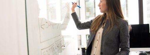 Las 5 maneras más dinámicas para aumentar tu productividad