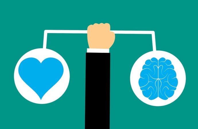 Desarrolla tu inteligencia emocional con estos sencillos tips