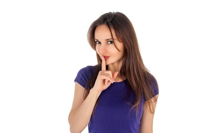 Conoce el secreto del lenguaje corporal de las personas exitosas