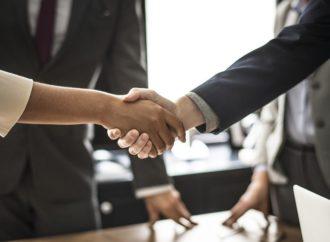 Consejos para mejorar en tu habilidad de negociar