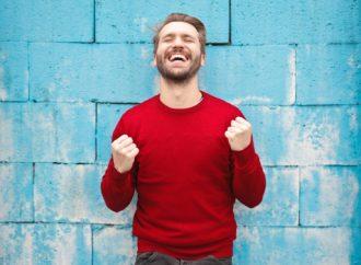 Habilidades sociales básicas que te harán triunfar en el trabajo