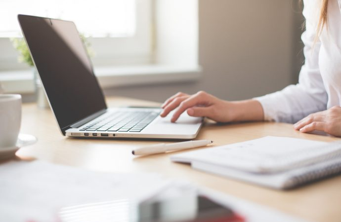 ¿Qué ventajas puedo obtener como empresa con la herramienta Carta de Postulación?