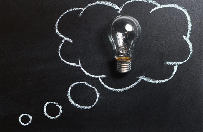 Desarrolla metas inteligentes con estos sencillos tips