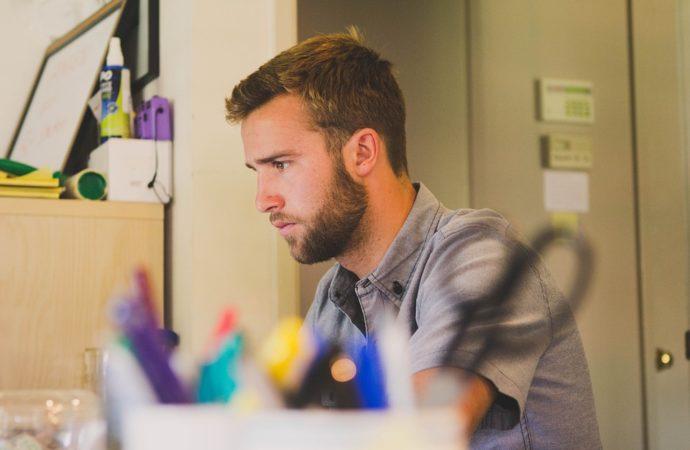 Cómo mejorar tus niveles de concentración