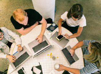 Elementos para tener reuniones de trabajo eficaces