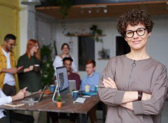 El arte de comunicar para ser un gran líder