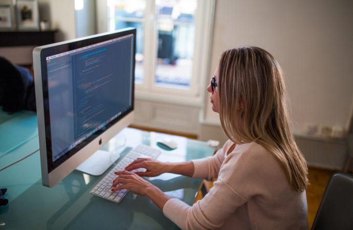 Las 4 competencias digitales que todo millennial debe manejar