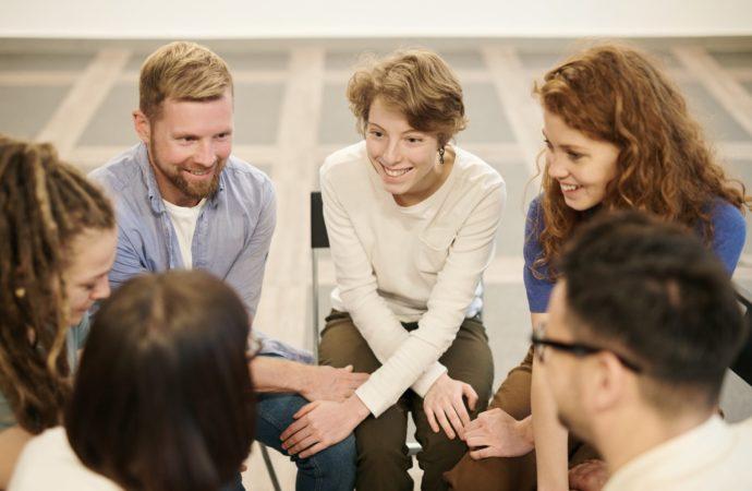 Ventajas de la comunicación asertiva en tu empresa
