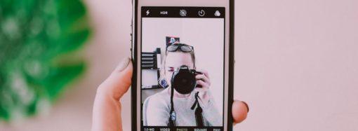 5 tips para tener la mejor fotografía para tu CV