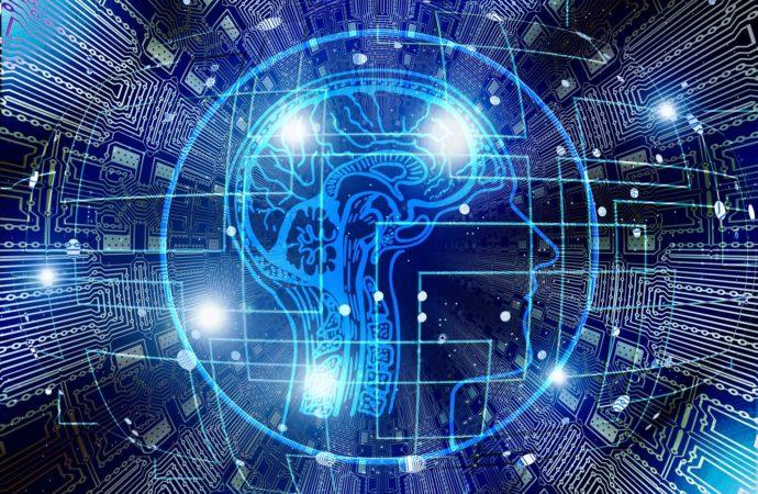 La programación neurolingüística en las empresas