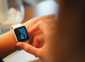 Conoce los beneficios que la puntualidad puede brindarle a tu vida