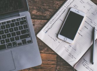 Cómo el timeboxing favorece la gestión de proyectos
