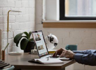 Descubre cómo trabajar más despacio aumenta tu productividad